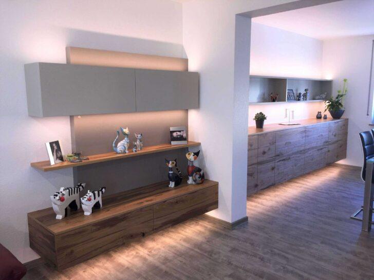 Medium Size of Schöne Wohnzimmer Warme Wandfarben Kommode Tisch Deckenleuchten Sideboard Tapete Komplett Deckenlampe Wandbild Heizkörper Vitrine Weiß Liege Stehlampe Wohnzimmer Schöne Wohnzimmer