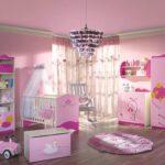 Komplett Kinderzimmer Kinderzimmer Komplett Kinderzimmer Schlafzimmer Set Kindermbel Prinzessin Jugendzimmer Regal Komplette Breaking Bad Serie Wohnzimmer Günstig Bett Weiß Komplettangebote