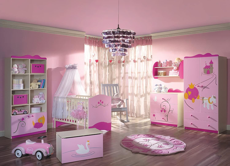 Full Size of Komplett Kinderzimmer Schlafzimmer Set Kindermbel Prinzessin Jugendzimmer Regal Komplette Breaking Bad Serie Wohnzimmer Günstig Bett Weiß Komplettangebote Kinderzimmer Komplett Kinderzimmer
