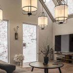 Moderne Lampen Wohnzimmer Modernes Sofa Lampen Badezimmer Moderne Esstische Bett 180x200 Stehlampen Wohnzimmer Led Duschen Deckenleuchte Esstisch