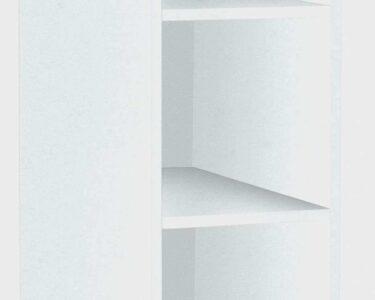 Regal 30 Cm Breit Regal Regal 30 Cm Breit Einzigartig 15 Schne Ikea Tolles Regale Für Dachschrägen Schreibtisch Mit Getränkekisten Anfahrschutz Kiefer Weiß Hochglanz Dachschräge