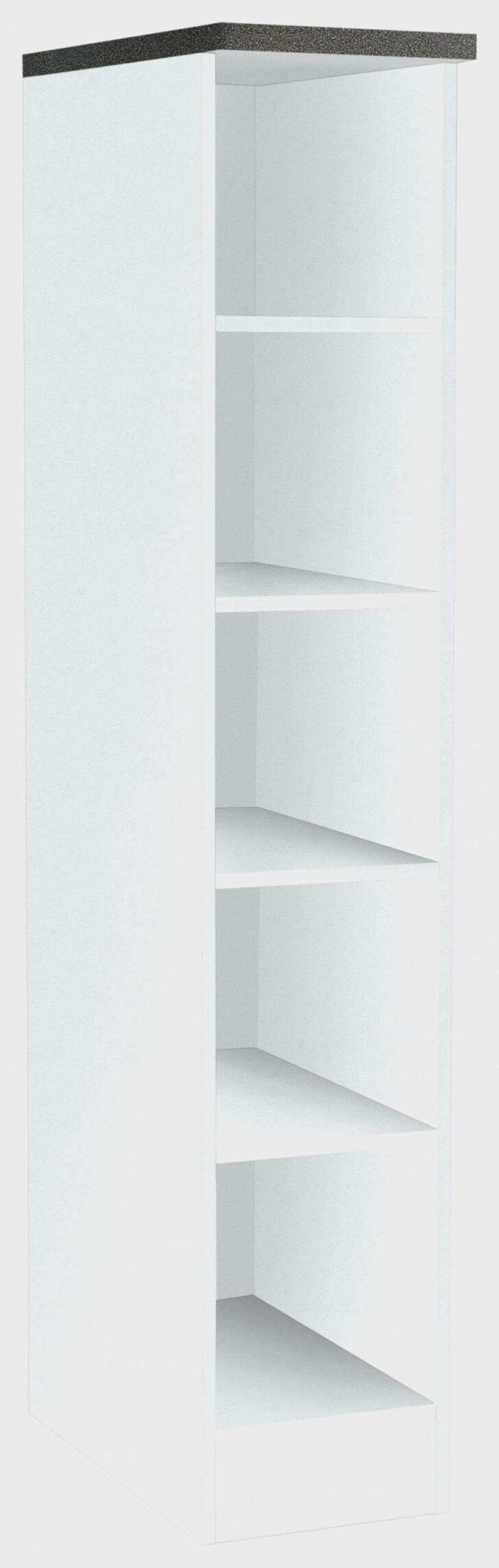 Medium Size of Regal 30 Cm Breit Einzigartig 15 Schne Ikea Tolles Regale Für Dachschrägen Schreibtisch Mit Getränkekisten Anfahrschutz Kiefer Weiß Hochglanz Dachschräge Regal Regal 30 Cm Breit