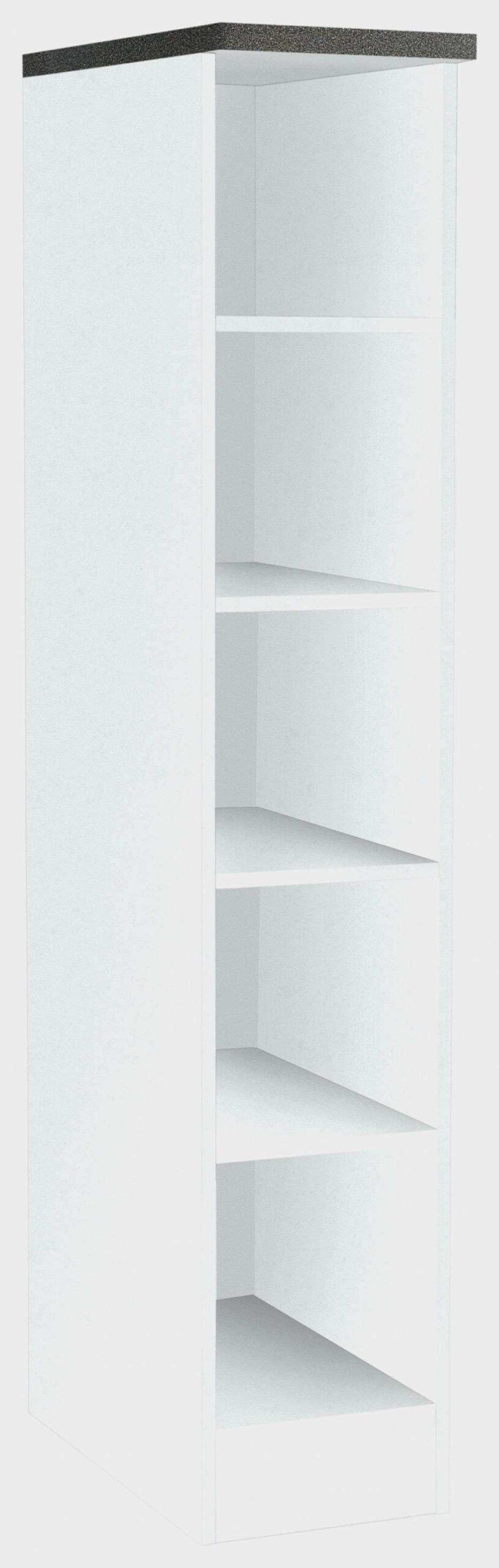 Full Size of Regal 30 Cm Breit Einzigartig 15 Schne Ikea Tolles Regale Für Dachschrägen Schreibtisch Mit Getränkekisten Anfahrschutz Kiefer Weiß Hochglanz Dachschräge Regal Regal 30 Cm Breit