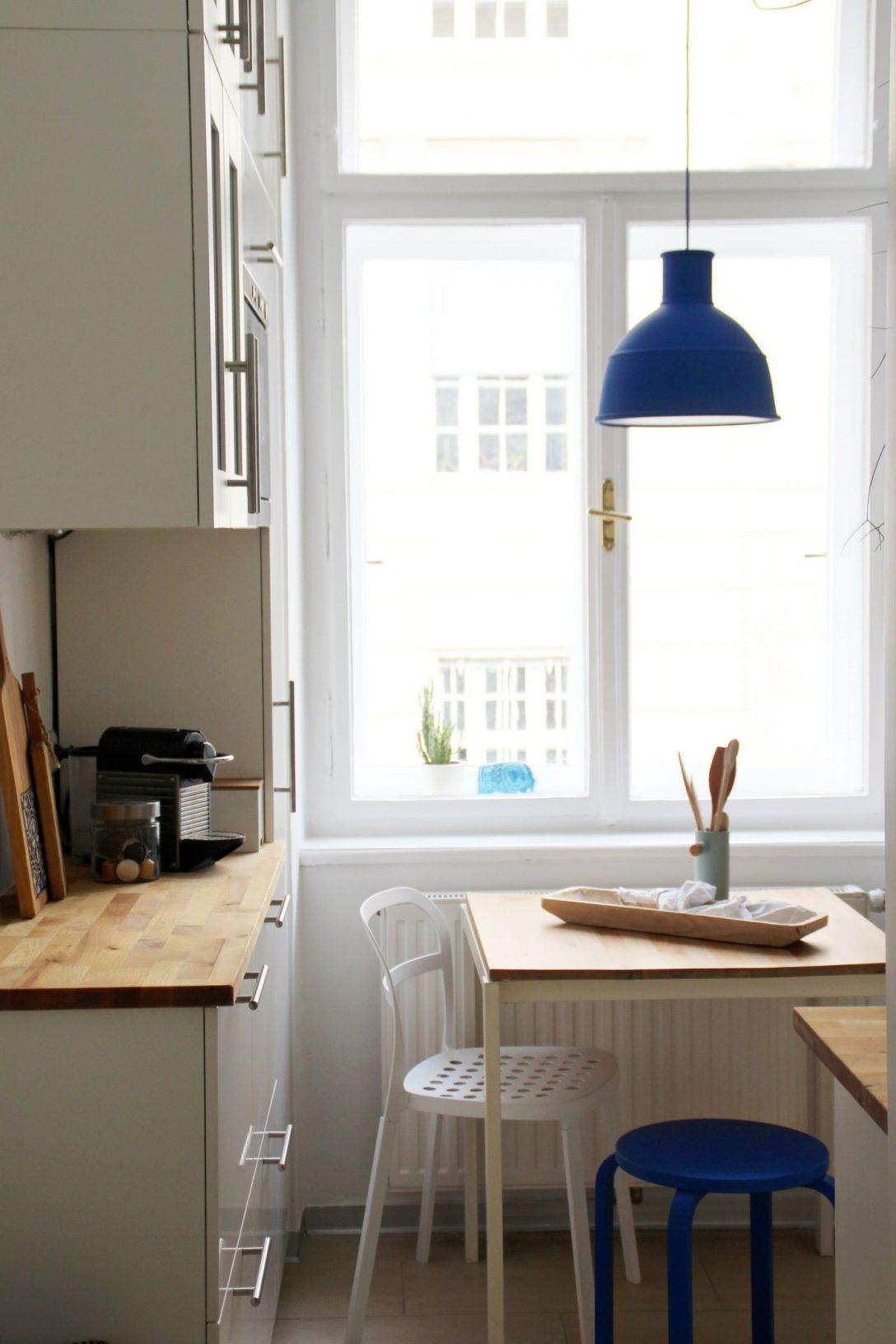 Large Size of Ikea Küchen Kchen Tolle Tipps Und Ideen Fr Kchenplanung Küche Kosten Miniküche Betten 160x200 Kaufen Regal Sofa Mit Schlaffunktion Modulküche Bei Wohnzimmer Ikea Küchen