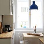 Ikea Küchen Kchen Tolle Tipps Und Ideen Fr Kchenplanung Küche Kosten Miniküche Betten 160x200 Kaufen Regal Sofa Mit Schlaffunktion Modulküche Bei Wohnzimmer Ikea Küchen