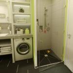 Bodengleiche Dusche Einbauen Myqboard Bluetooth Lautsprecher Ebenerdig Unterputz Armatur Thermostat Abfluss Eckeinstieg Glastür Duschen Fliesen Mischbatterie Dusche Bodengleiche Dusche Einbauen