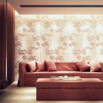 3d Wandpaneele Produkte Jonas Deckenpaneele Tapeten Für Küche Die Fototapeten Wohnzimmer Schlafzimmer Ideen Wohnzimmer 3d Tapeten