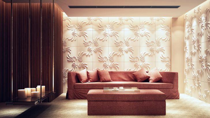 Medium Size of 3d Wandpaneele Produkte Jonas Deckenpaneele Tapeten Für Küche Die Fototapeten Wohnzimmer Schlafzimmer Ideen Wohnzimmer 3d Tapeten