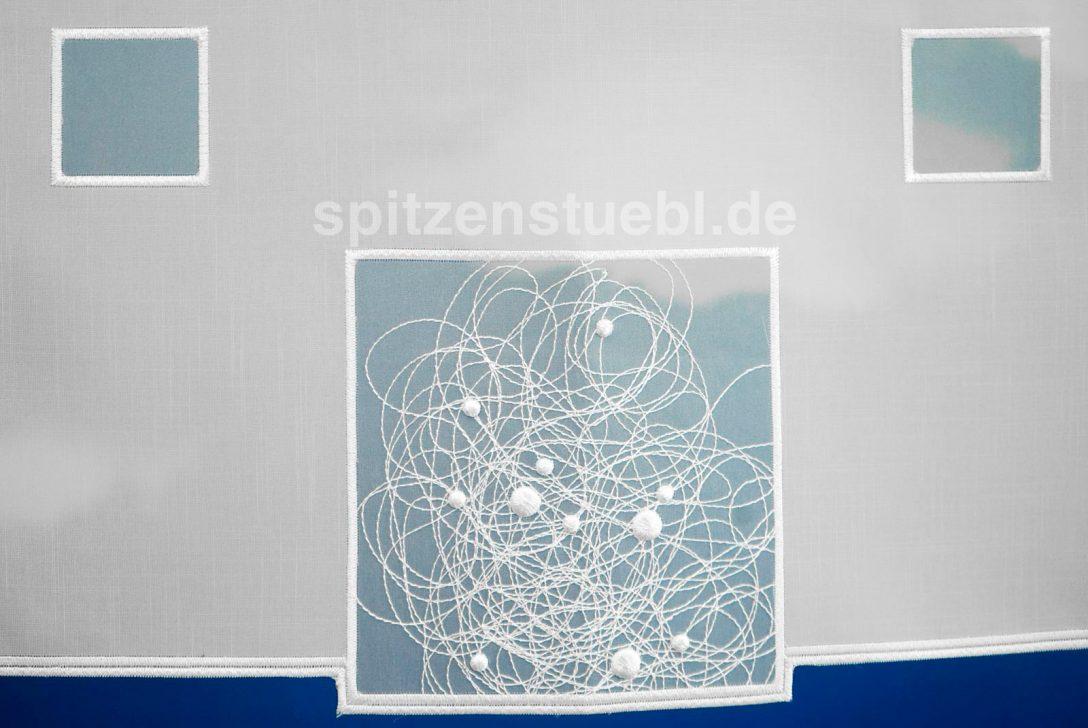 Large Size of Scheibengardine Modern Moderne Kurzgardinen Schneeballspitze Plauener Spitze Scheibengardinen Deckenlampen Wohnzimmer Modernes Sofa Bett Design 180x200 Wohnzimmer Scheibengardine Modern