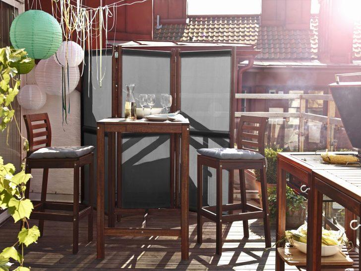 Medium Size of Paravent Balkon Ika 61 Schn Ikea Bilder Holz Deko Garten Wohnzimmer Paravent Balkon