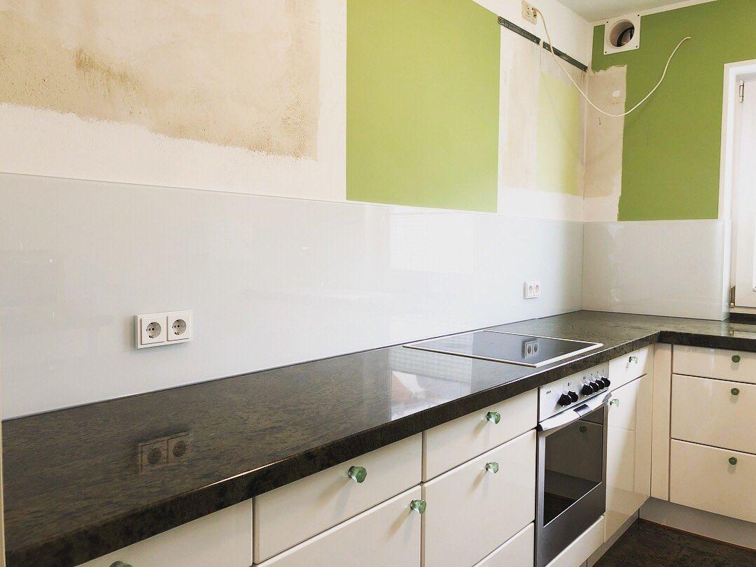 Full Size of Küchenrückwand Ideen Kchenrckwnde Wohnzimmer Tapeten Bad Renovieren Wohnzimmer Küchenrückwand Ideen