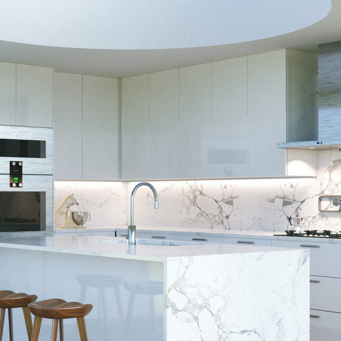 Large Size of Küchenrückwand Ideen Wohnzimmer Tapeten Bad Renovieren Wohnzimmer Küchenrückwand Ideen