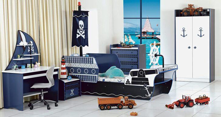 Medium Size of Piraten Kinderzimmer Komplettes Im Design Regale Sofa Regal Weiß Kinderzimmer Piraten Kinderzimmer