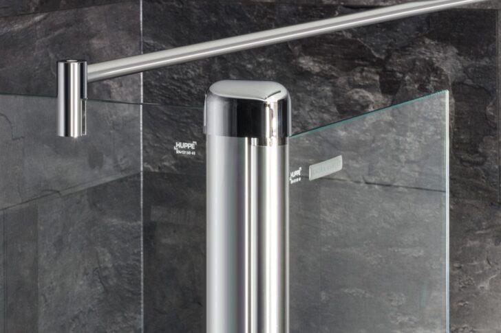 Medium Size of Huppe Dusche Schulte Duschen Bodengleiche Hüppe Breuer Sprinz Werksverkauf Moderne Hsk Begehbare Kaufen Dusche Hüppe Duschen