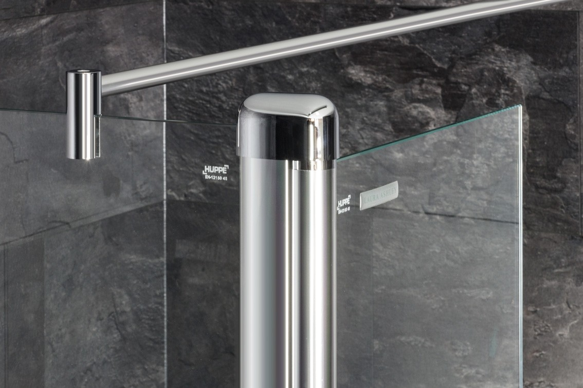 Full Size of Huppe Dusche Schulte Duschen Bodengleiche Hüppe Breuer Sprinz Werksverkauf Moderne Hsk Begehbare Kaufen Dusche Hüppe Duschen