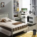 Kinderzimmer Jungs Kinderzimmer Kinderzimmer Jungen Deko 10 Jahre Gestalten Jungs Junge Diy Ikea 2 Komplett Baby Ideen 5 Dekoration Einrichten Pinterest Regale Sofa Regal Weiß