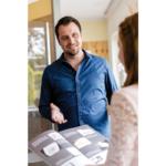 Dusch Wc Test Aufsatz Testsieger 2018 2017 2019 Stiftung Warentest Toto Testberichte Schweiz Esslingen Erfolgreiche Testaktion Von Geberit Sanitrjournal Breuer Dusche Dusch Wc Test
