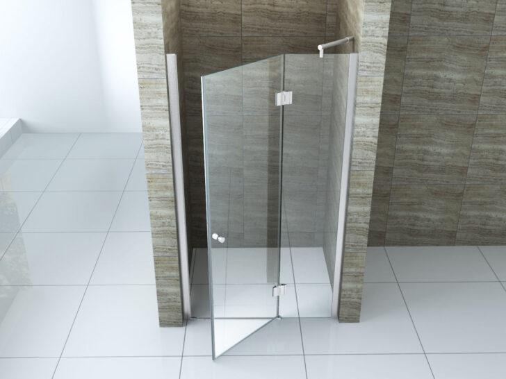 Medium Size of Nischentür Dusche Unterputz Armatur Glastrennwand Haltegriff Rainshower Kaufen Glastür Grohe Thermostat Antirutschmatte Ebenerdige Schulte Duschen Dusche Nischentür Dusche