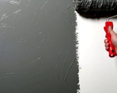 Alpina Betonoptik Wohnzimmer Alpina Farbrezepte Effektfarbe Beton Optik Komplett Set Hellgrau Betonoptik Farbe Video Raufaser Feine Farben Bauhaus Toom Bad Hotel Hofgastein Küche