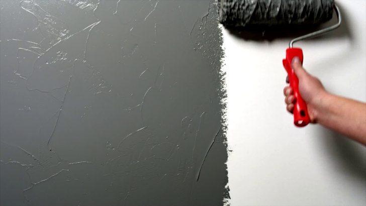 Medium Size of Alpina Farbrezepte Effektfarbe Beton Optik Komplett Set Hellgrau Betonoptik Farbe Video Raufaser Feine Farben Bauhaus Toom Bad Hotel Hofgastein Küche Wohnzimmer Alpina Betonoptik