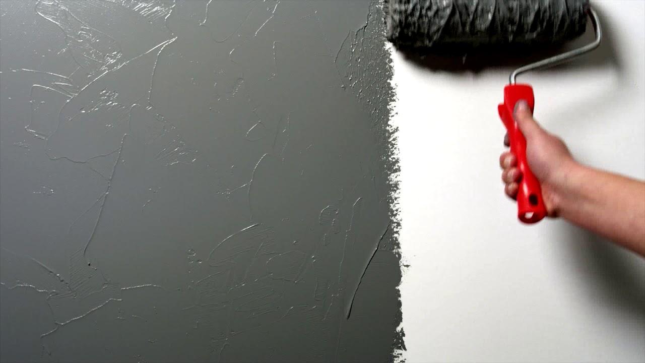 Full Size of Alpina Farbrezepte Effektfarbe Beton Optik Komplett Set Hellgrau Betonoptik Farbe Video Raufaser Feine Farben Bauhaus Toom Bad Hotel Hofgastein Küche Wohnzimmer Alpina Betonoptik