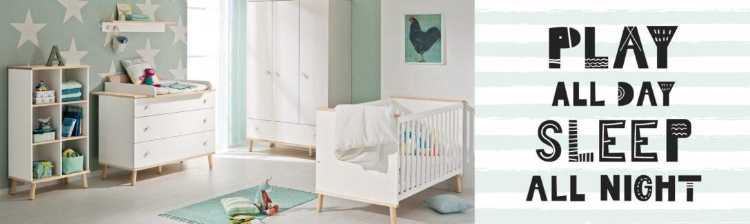 Large Size of Kinderzimmer Einrichtung Babyzimmer Sommerlad Regal Sofa Regale Weiß Kinderzimmer Kinderzimmer Einrichtung