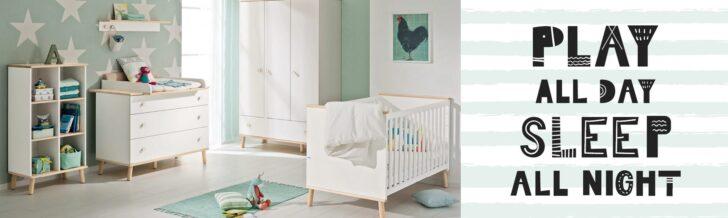 Medium Size of Kinderzimmer Einrichtung Babyzimmer Sommerlad Regal Sofa Regale Weiß Kinderzimmer Kinderzimmer Einrichtung