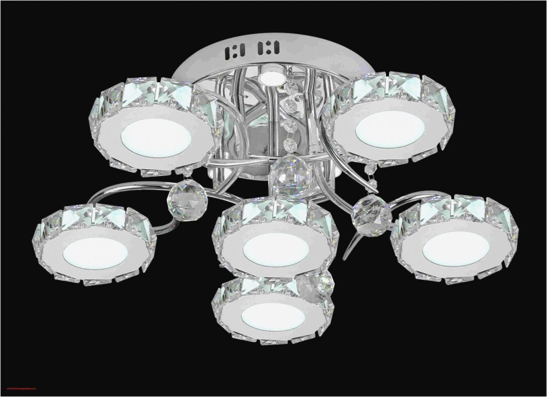 Large Size of Deckenlampe 4 Flamkig Kinderzimmer Traumhaus Deckenlampen Wohnzimmer Regal Weiß Modern Für Sofa Regale Kinderzimmer Deckenlampen Kinderzimmer