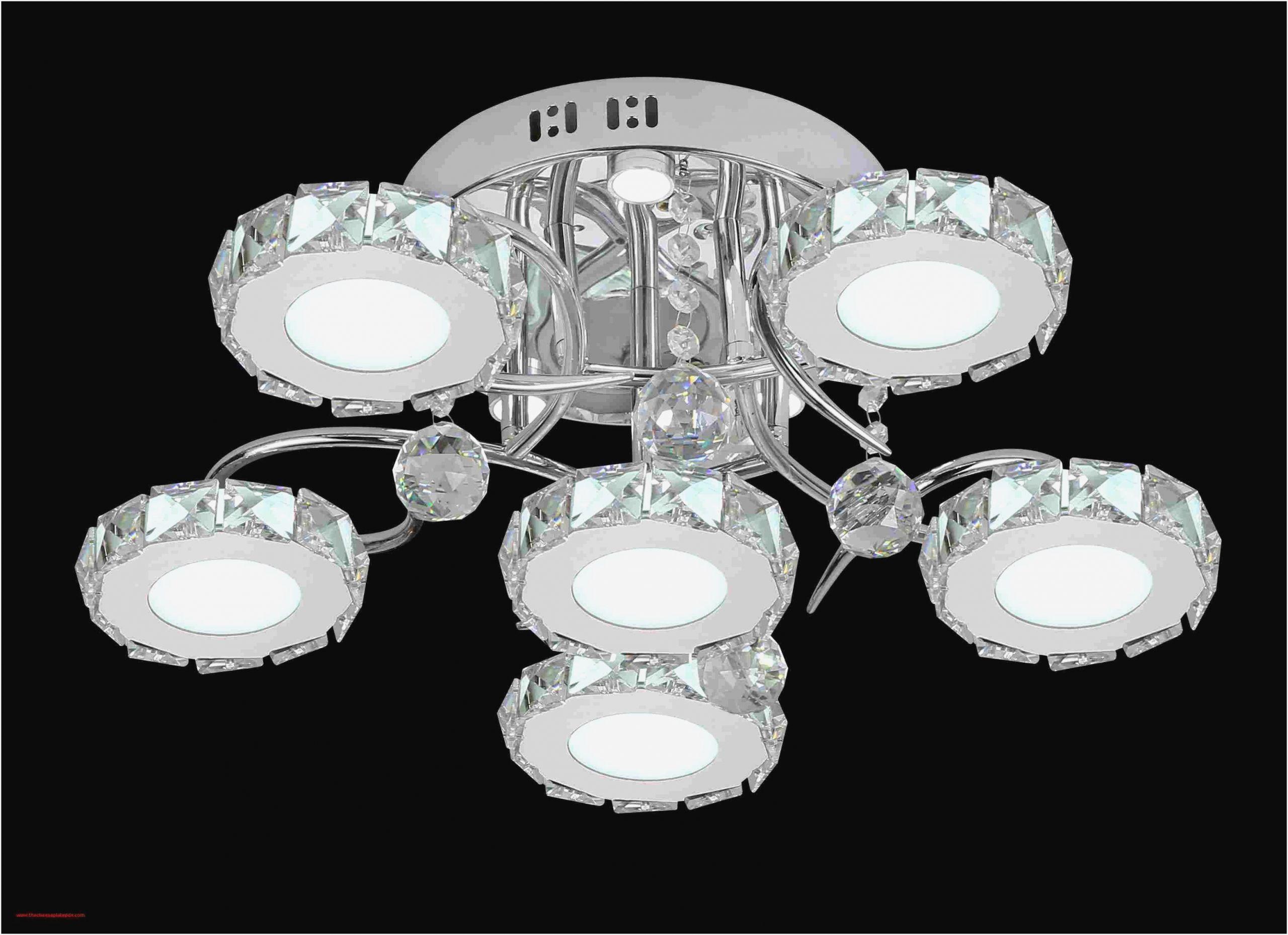 Full Size of Deckenlampe 4 Flamkig Kinderzimmer Traumhaus Deckenlampen Wohnzimmer Regal Weiß Modern Für Sofa Regale Kinderzimmer Deckenlampen Kinderzimmer