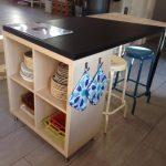 Kücheninsel Ikea Wohnzimmer Betten Ikea 160x200 Modulküche Küche Kosten Kaufen Miniküche Bei Sofa Mit Schlaffunktion