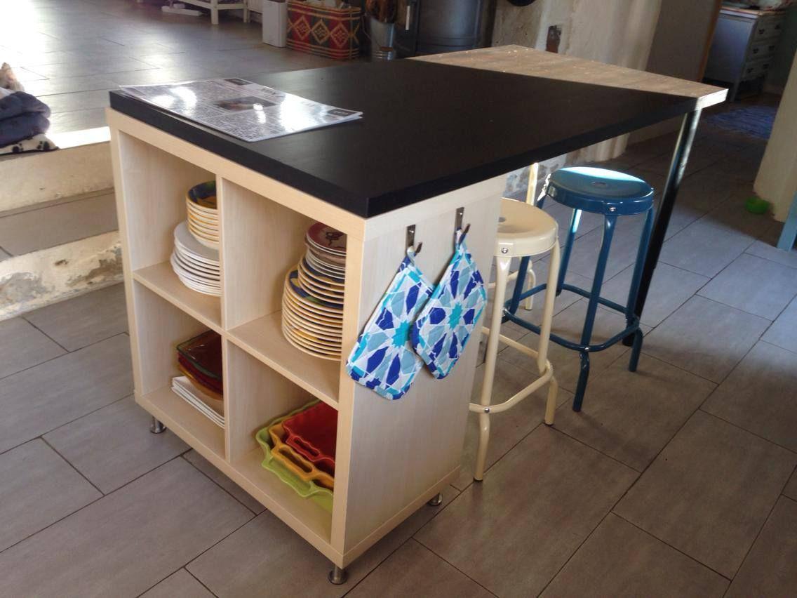 Full Size of Betten Ikea 160x200 Modulküche Küche Kosten Kaufen Miniküche Bei Sofa Mit Schlaffunktion Wohnzimmer Kücheninsel Ikea