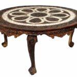 Esstisch Antik Esstische Esstisch Antik 150 Cm Anglo Kchentisch Tisch Schreibtisch Desk Günstig Vintage Holz Eiche Ausziehbar Kleiner Weiß Moderne Esstische Glas Musterring Teppich