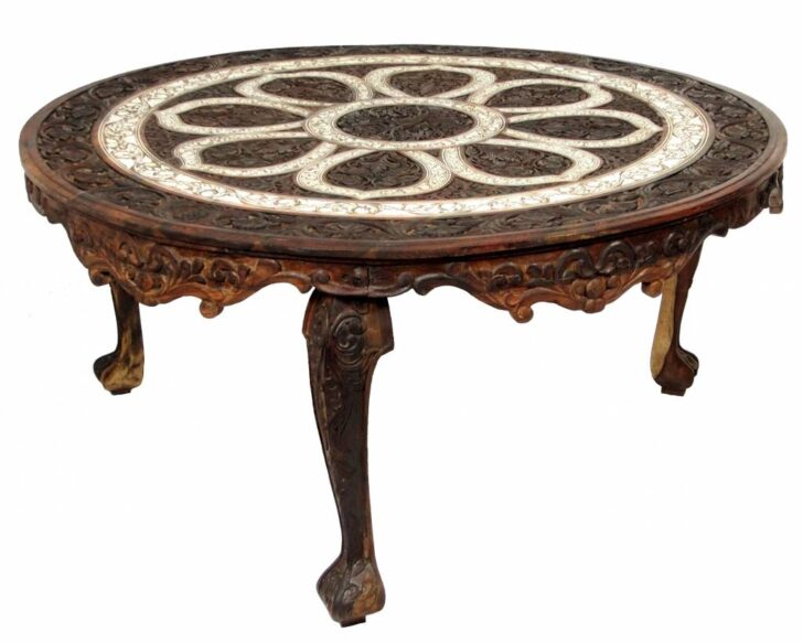 Medium Size of Esstisch Antik 150 Cm Anglo Kchentisch Tisch Schreibtisch Desk Günstig Vintage Holz Eiche Ausziehbar Kleiner Weiß Moderne Esstische Glas Musterring Teppich Esstische Esstisch Antik
