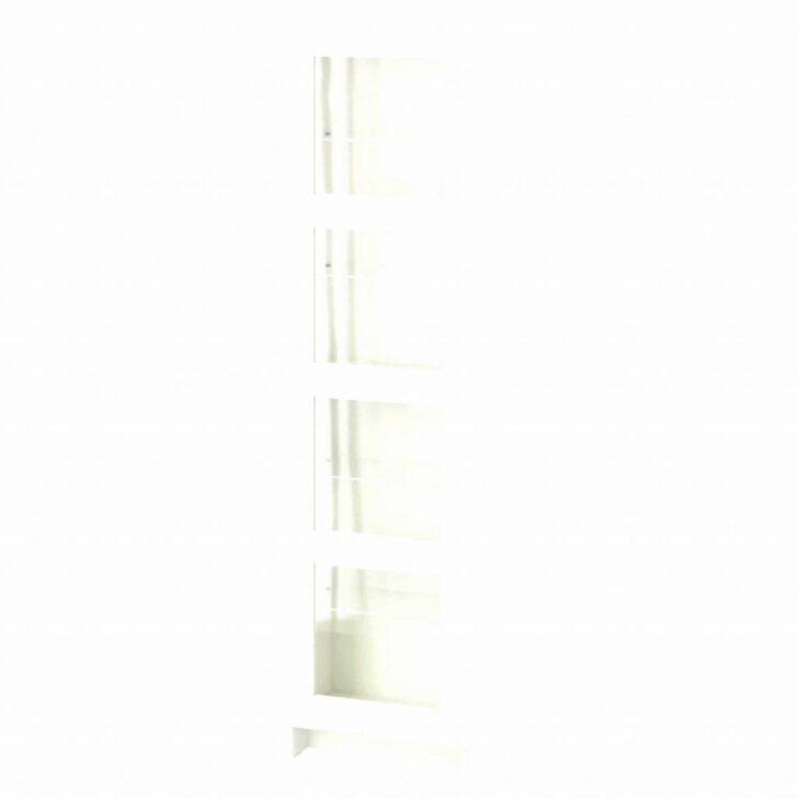 Medium Size of Regal Schmal Hoch Frisch Schmale Regale Bad Sofas Roller Kinderzimmer Schmales Amazon Günstig Meta Hamburg Dvd Gebrauchte Selber Bauen Keller Cd Weiße Regal Schmale Regale