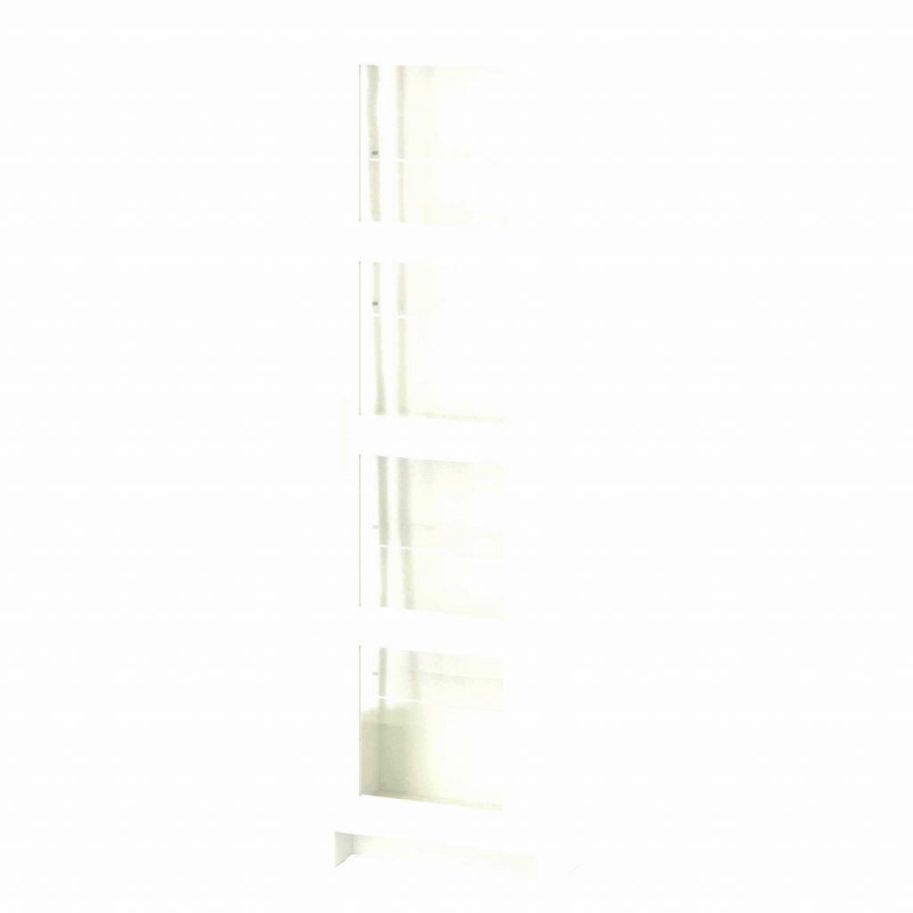 Full Size of Regal Schmal Hoch Frisch Schmale Regale Bad Sofas Roller Kinderzimmer Schmales Amazon Günstig Meta Hamburg Dvd Gebrauchte Selber Bauen Keller Cd Weiße Regal Schmale Regale