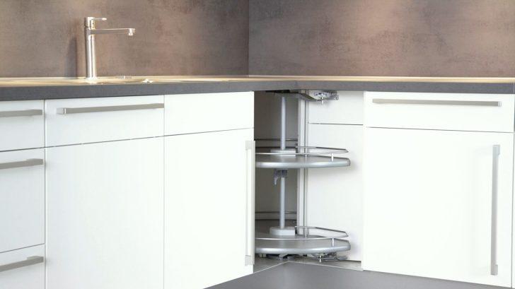 Medium Size of Montagevideo Karussellschrank Nobilia Kchen Betten Ikea 160x200 Schrankküche Sofa Mit Schlaffunktion Bei Miniküche Modulküche Küche Kaufen Kosten Wohnzimmer Schrankküche Ikea