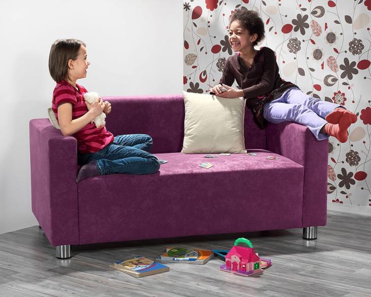 Medium Size of 13 Sofa Fr Kinderzimmer Einzigartig Regale Schlafsofa Liegefläche 160x200 Regal Weiß 180x200 Kinderzimmer Schlafsofa Kinderzimmer