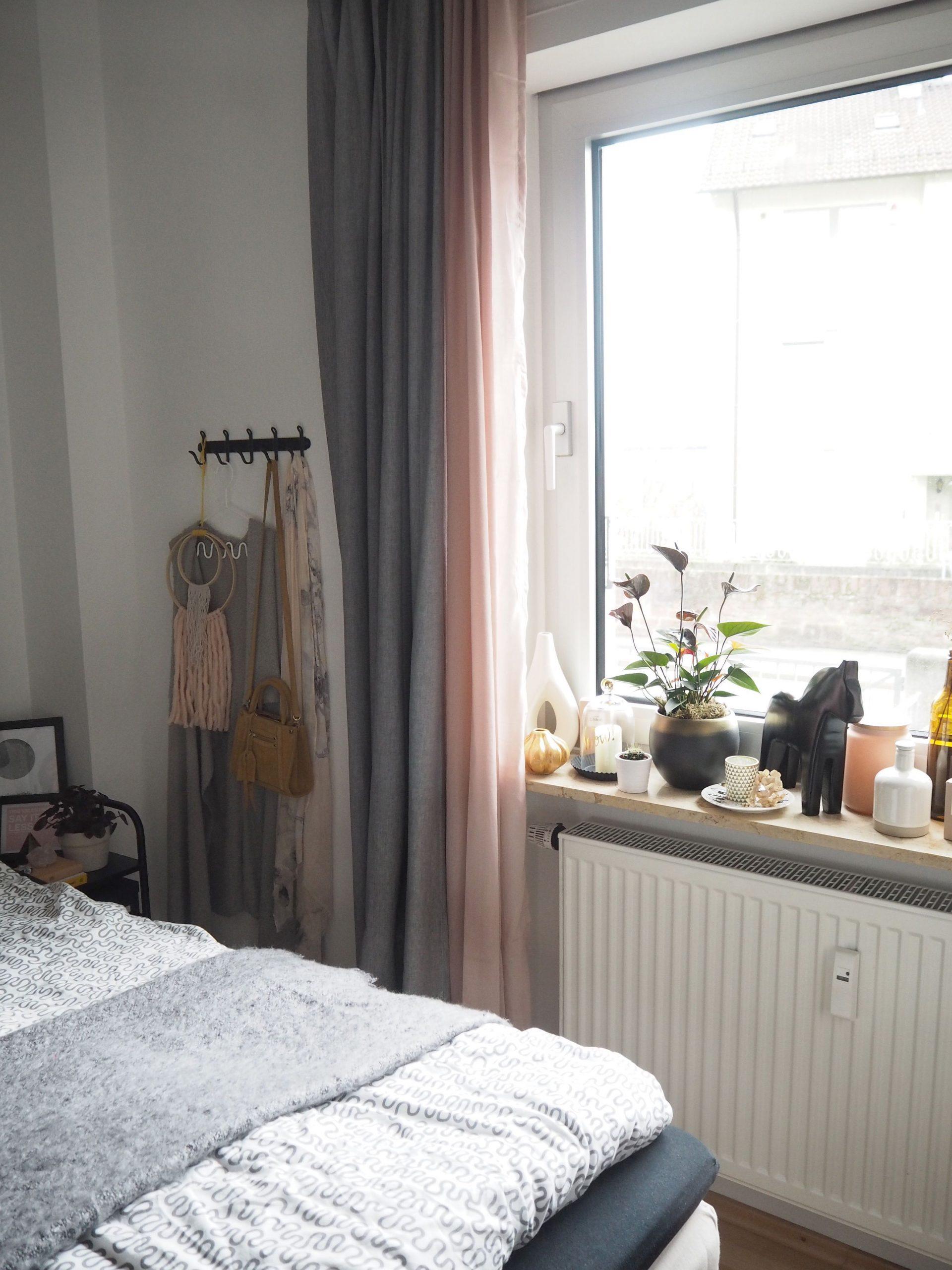 Full Size of Fensterbank Dekorieren Wohnzimmer Fensterbank Dekorieren