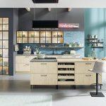 Küche Wohnzimmer Küche Startseite Ballerina Kchen Finden Sie Ihre Traumkche Kaufen Günstig Hängeregal Weisse Landhausküche Led Deckenleuchte Waschbecken Spülbecken Sonoma
