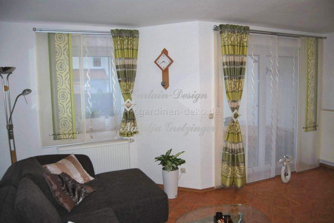 Large Size of Gardinen Landhausstil Wohnzimmer Neu Scheibengardinen Küche Boxspring Bett Betten Schlafzimmer Weiß Bad Für Die Fenster Esstisch Regal Sofa Wohnzimmer Gardinen Landhausstil