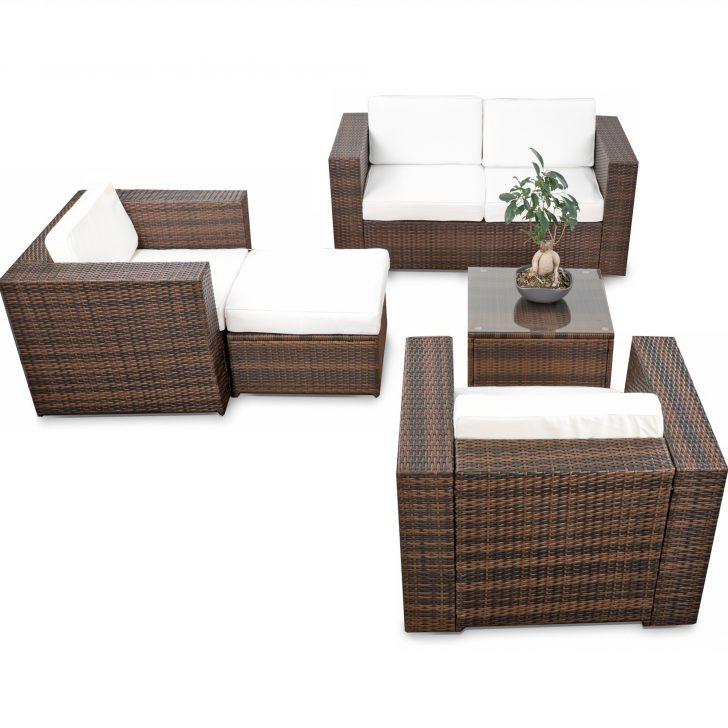 Medium Size of Loungemöbel Balkon Loungembel Gnstig Lounge Kaufen Garten Günstig Holz Wohnzimmer Loungemöbel Balkon