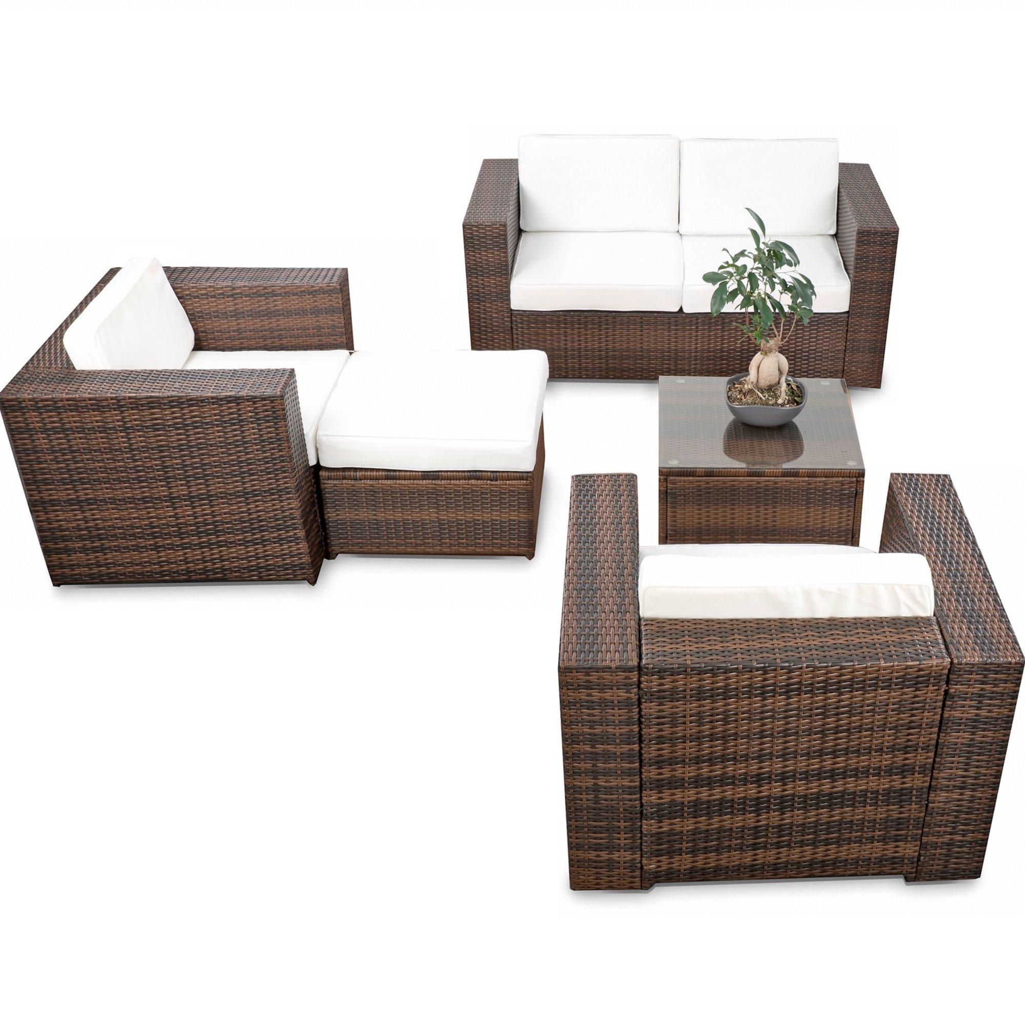 Full Size of Loungemöbel Balkon Loungembel Gnstig Lounge Kaufen Garten Günstig Holz Wohnzimmer Loungemöbel Balkon