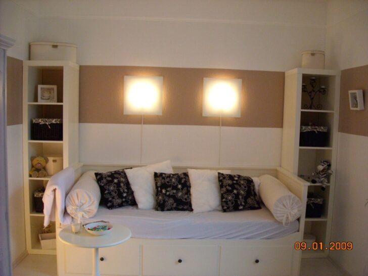 Medium Size of Kinderzimmer Home Sweet Von Janice 6879 Zimmerschau Küche Ikea Kosten Modulküche Sofa Jugendzimmer Miniküche Bett Kaufen Betten Bei 160x200 Mit Wohnzimmer Jugendzimmer Ikea