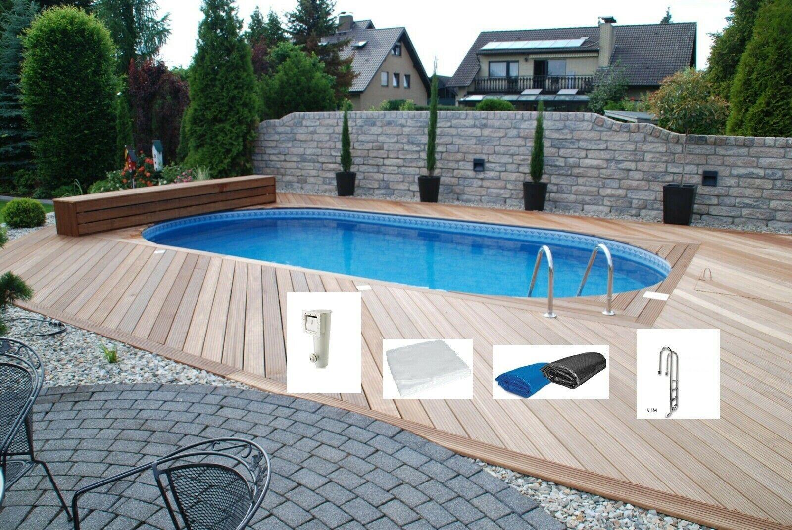 Full Size of Gartenpool Rechteckig Obi Intex 3m Garten Pool Holz Test Mit Sandfilteranlage Bestway Kaufen Pumpe Wohnzimmer Gartenpool Rechteckig