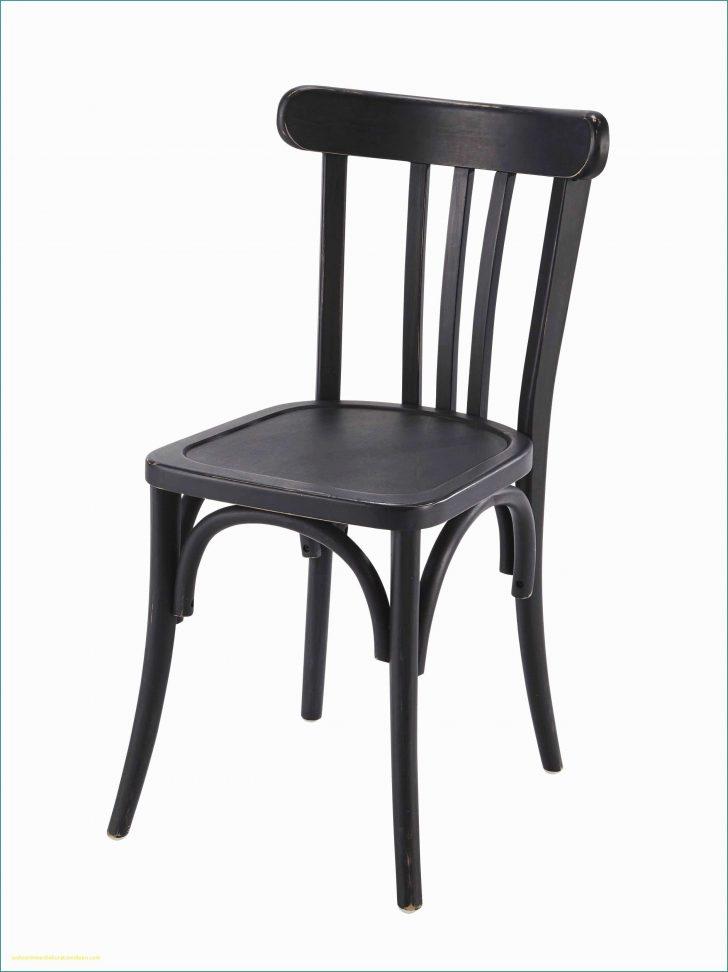 Medium Size of Liegestuhl Ikea Seergonomiche E Barhocker Und Andere Hocker Von Moerteens Garten Küche Kosten Betten Bei 160x200 Miniküche Modulküche Kaufen Sofa Mit Wohnzimmer Liegestuhl Ikea