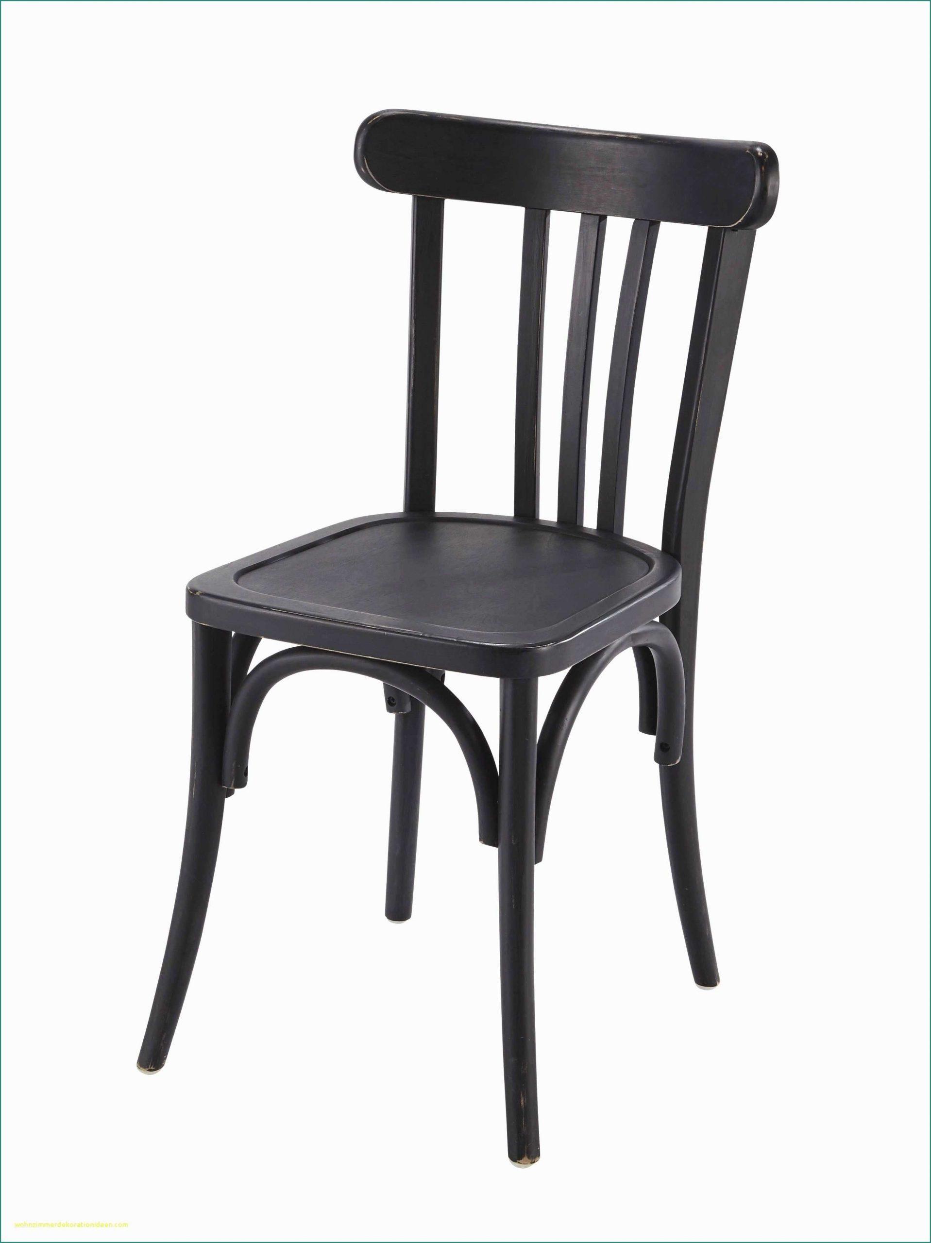 Full Size of Liegestuhl Ikea Seergonomiche E Barhocker Und Andere Hocker Von Moerteens Garten Küche Kosten Betten Bei 160x200 Miniküche Modulküche Kaufen Sofa Mit Wohnzimmer Liegestuhl Ikea