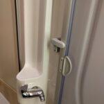 Einhebelmischer Dusche Dusche Dusche Wohnmobil Forum Eckeinstieg Glastrennwand Unterputz Armatur Schiebetür Kaufen Bodengleiche Duschen Hüppe 90x90 Wand Einhebelmischer Glastür Badewanne