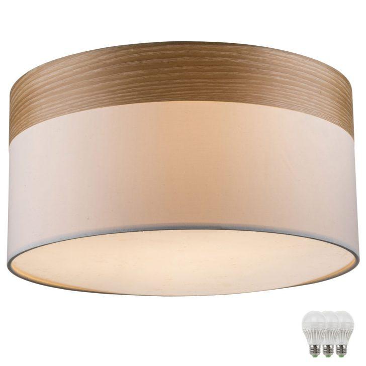 Medium Size of 5e4e00f05c9d2 Schlafzimmer Günstig Wiemann Schimmel Im Komplett Weiß Teppich Massivholz Romantische Lampe Lampen Deckenlampen Wohnzimmer Weißes Led Wohnzimmer Schlafzimmer Lampen