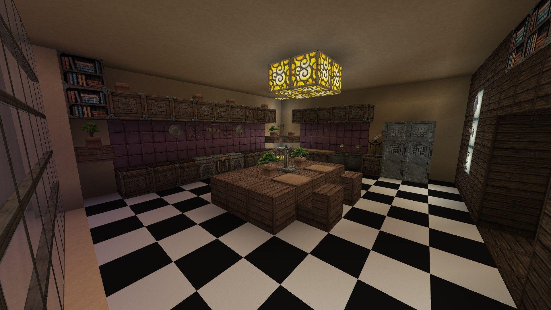 Full Size of Minecraft Küche Pin Von Janka Sebestyen Auf Stengel Miniküche Läufer Inselküche Armaturen Fototapete Kreidetafel Klapptisch Keramik Waschbecken Wohnzimmer Minecraft Küche