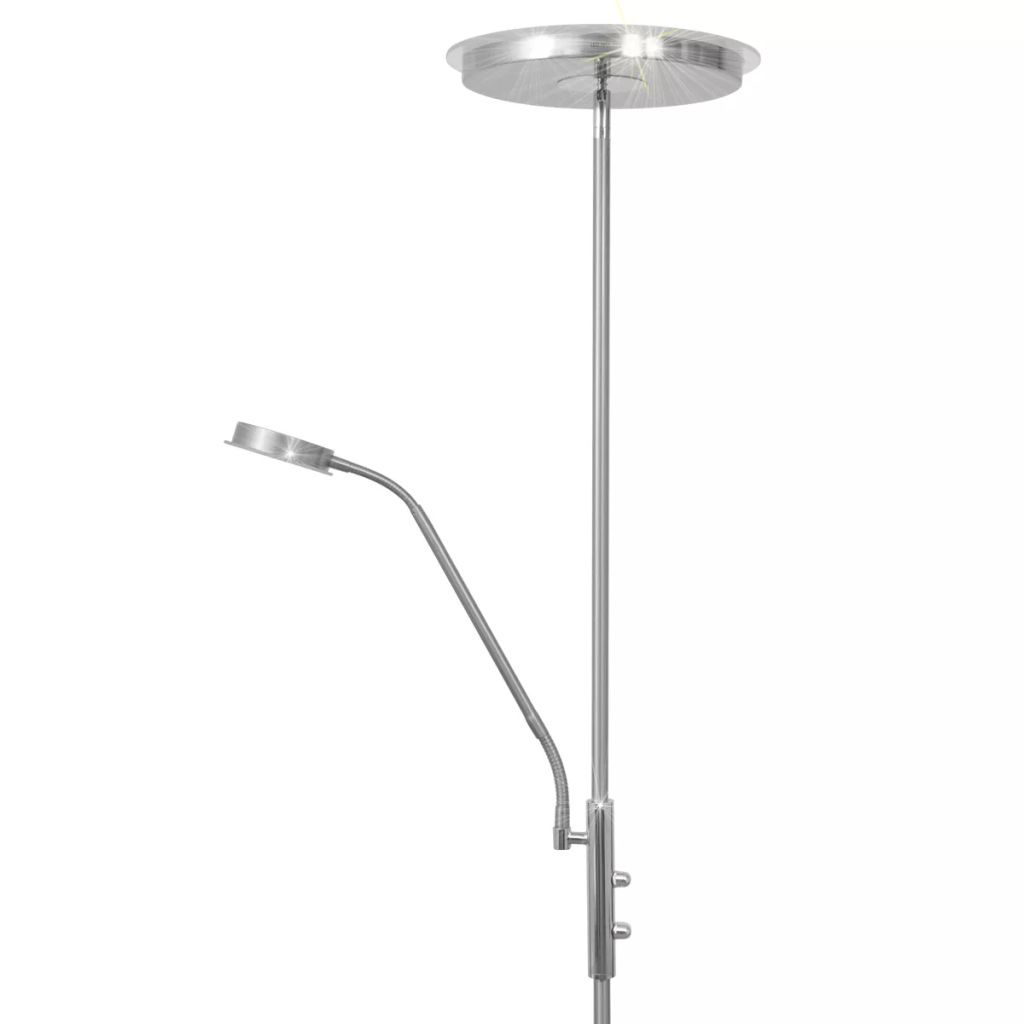 Full Size of Stehlampe Dimmbar Led 23 W Gitoparts Wohnzimmer Stehlampen Schlafzimmer Wohnzimmer Stehlampe Dimmbar